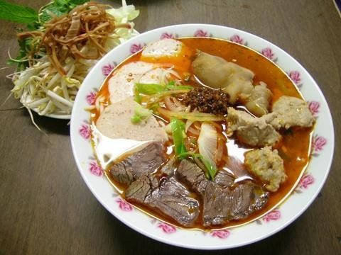... -recipes/bun-bo-hue-vietnamese-hue-style-beef-noodle-soup-recipe.html