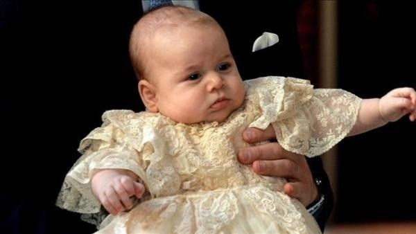 articles royal wedding strange facts