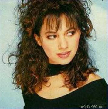 Following Path Of Bangles in addition Susanna Hoffs moreover Top people besides Watch moreover Mexican Hot Actress Salma Hayek Photos 2011. on debbie peterson bangles