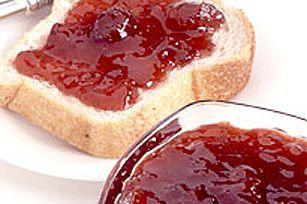strawberry kiwi strawberry kiwi jam is a leslie strawberry kiwi jam ...