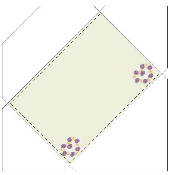 Pin by Dorothy Gail on envelopes : Pinterest