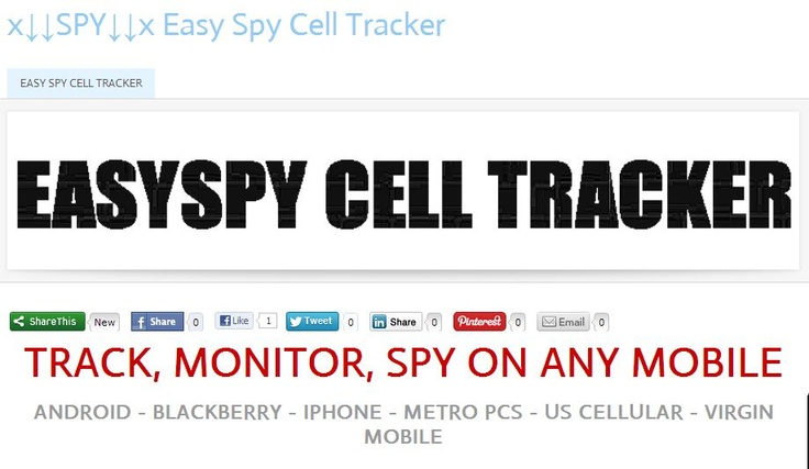 how to spy on text messages without install on target phone
