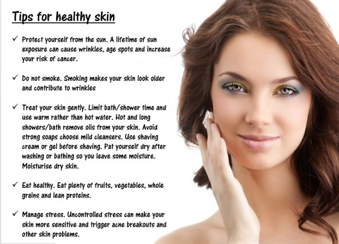 532f02b82b42188b9914d8d8ce21d84e--acne-skin-skin-care-tips.jpg