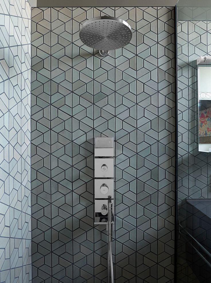 Heath Ceramic Tile Aunt Suefo