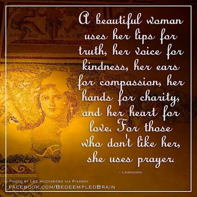 Beautiful woman scripture amp prayer pinterest