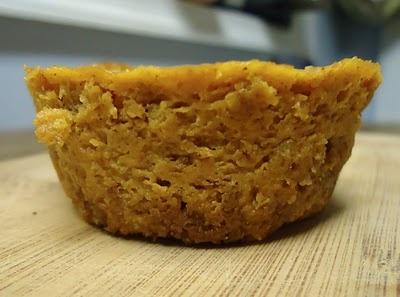 with graham cracker crust meyer lemon mousse with graham cracker ...