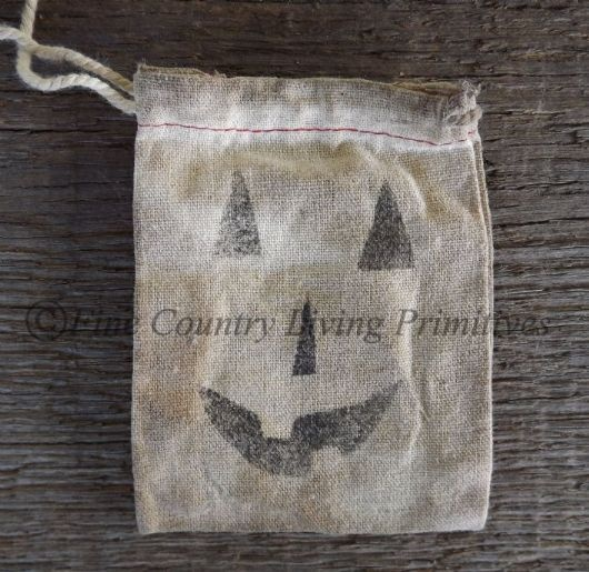 country crafts and primitive country hand picked by pinner mahochy