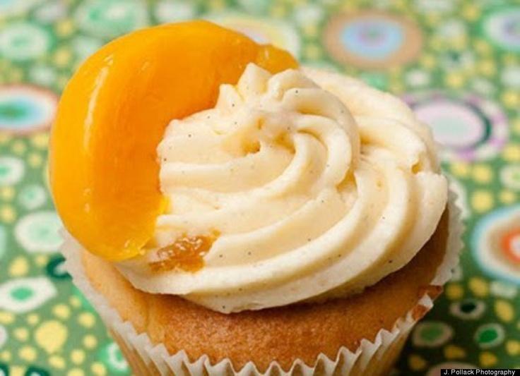 112 lyrics peaches and cream: