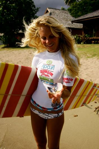 rip curl surfer