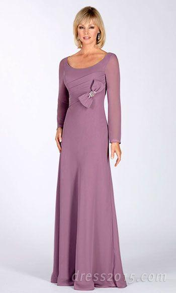 Mother Of The Bride Dresses Wedding Pinterest