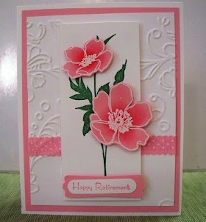 Happy Retirement | Retirement cards and ideas | Pinterest