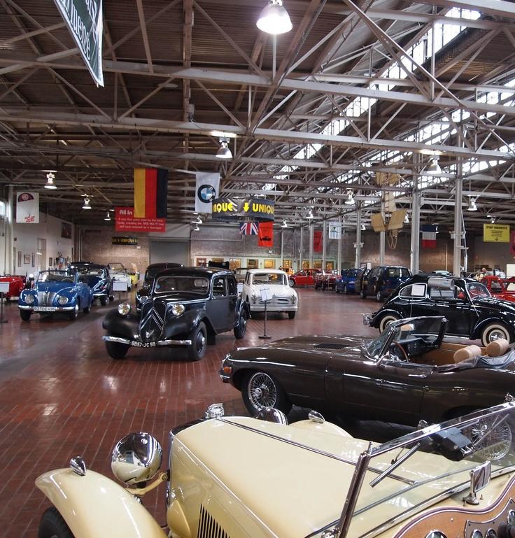 lane motor museum nashville nashville tn pinterest