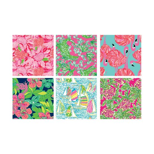 lilly pulitzer paper Amazoncom: lilly pulitzer paper interesting finds updated daily lilly pulitzer mini notebook featuring sparkling sands lilly pulitzer journal - catch the wave.