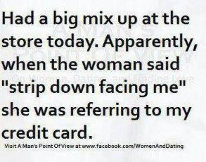 do credit cards work internationally