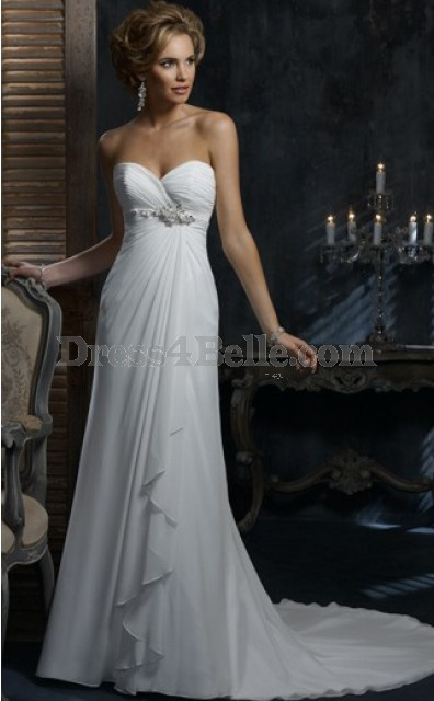 Wedding Dresses Stores In Queens Ny 56