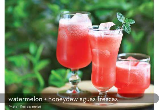 watermelon-honeydew-aguas-frescas_zested_Design-Crush