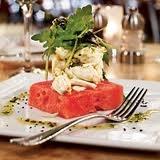 watermelon salad | Cooking inspirations | Pinterest
