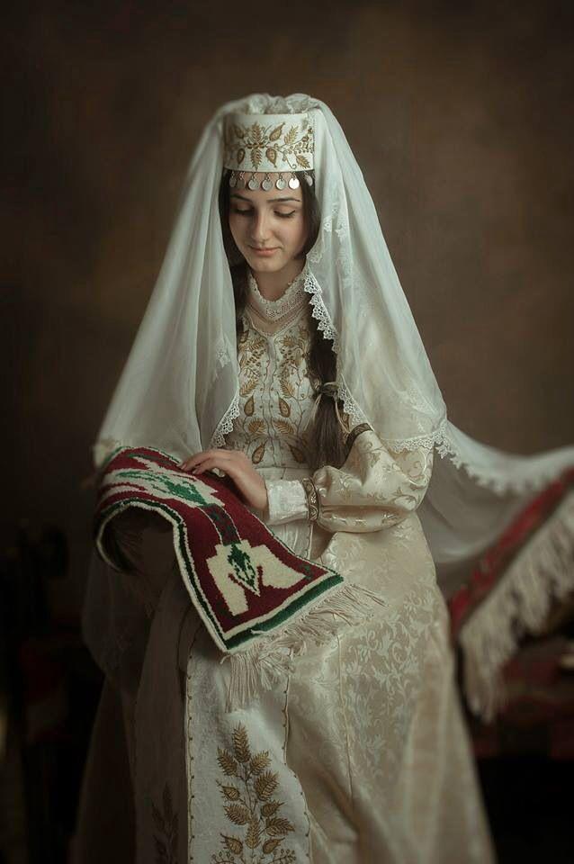Armenian | Armenian Culture ️ | Pinterest