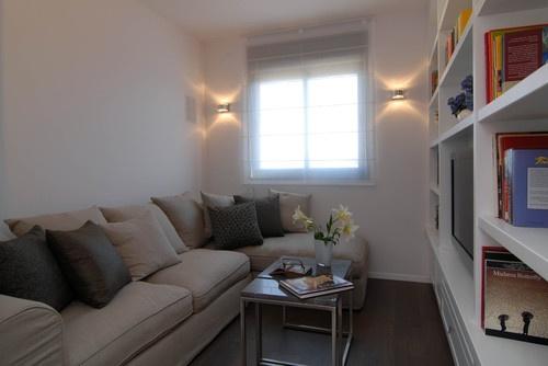 Small Bonus Room Home Ideas Pinterest