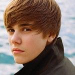 Justin Bieber Love Me Like You Do