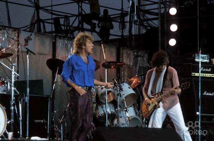 Led Zeppelin Led Zeppelin Vol IV