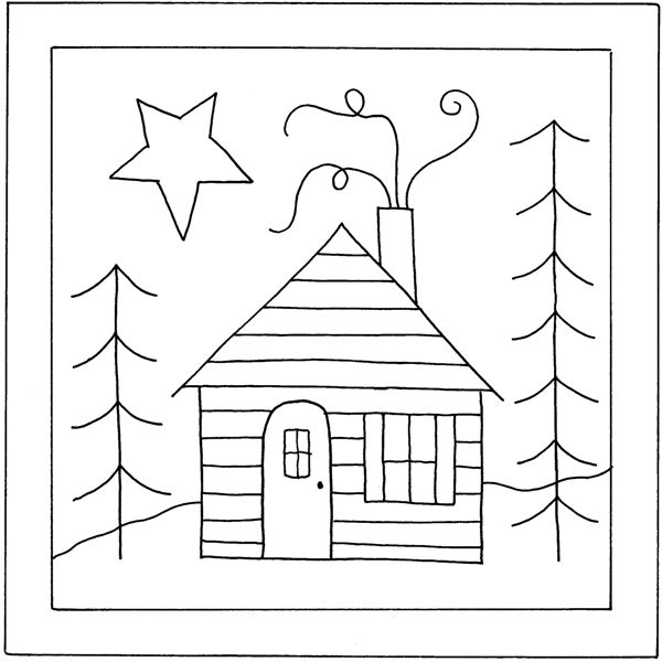 Free punch needle pattern embroidery pinterest for House of patterns