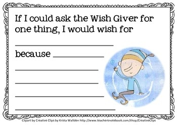 the wish giver book report Vocabulary , daily reading journal go beyond a simple book report see the progress your students make while they are reading free download the wish giver book activities nocreadcom, read book online: the wish.
