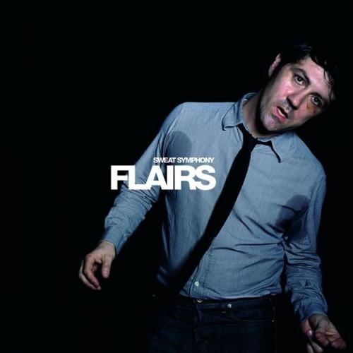 Flairs | Music / Movies / Pop Culture | Pinterest
