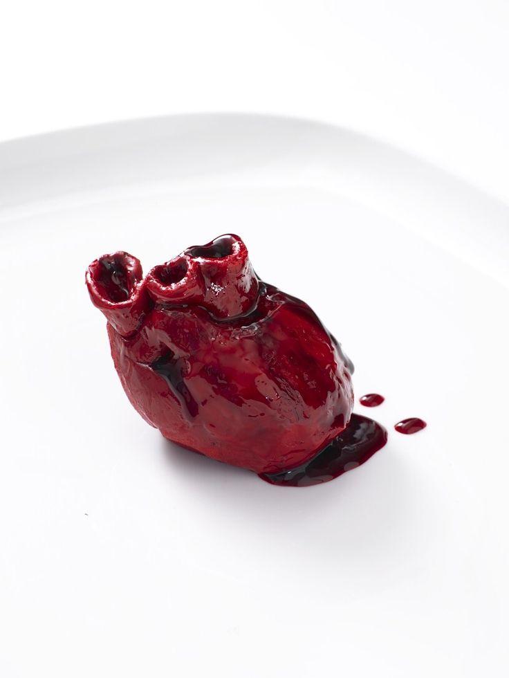 valentine's day date nyc