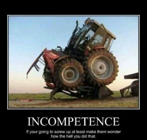Case Tractor Quotes QuotesGram