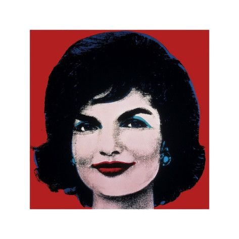 What Would Jackie O Do?: Digital Etiquette  How do you think Jackie O would take your LinkedIn request or would she send you an auto DM to you on Twitter?  The answers may surprise you.