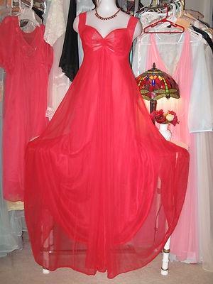 vintage #lingerie #ebay