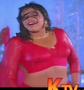 Meena Boob 76