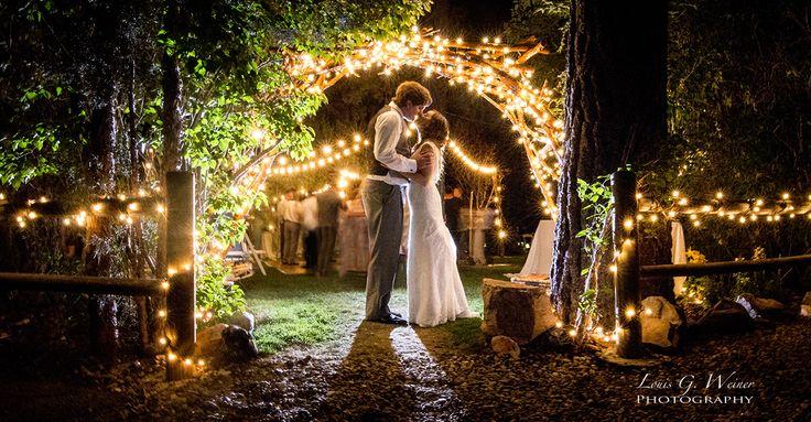 Pin By Linda Vaughan On Weddings