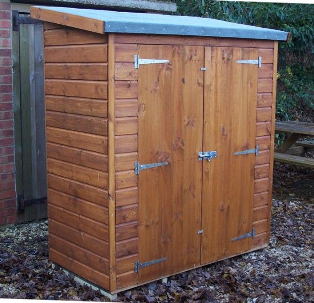 Storage ideas for garden sheds storage sheds for sale cheap for Outdoor storage sheds for sale cheap