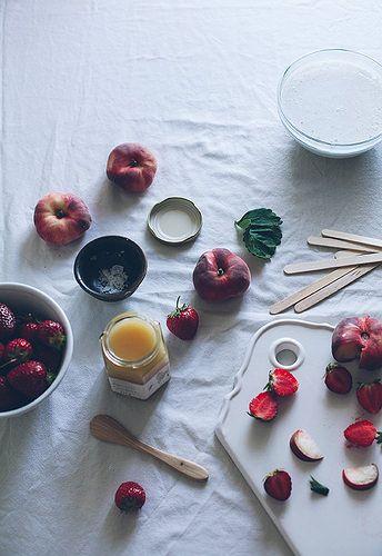 Pin by Solomon Halim on Summer Food & Drink   Pinterest