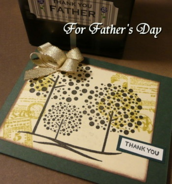 father's day wrapping paper uk