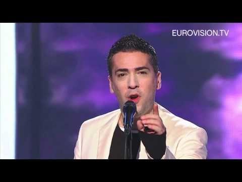 eurovision contestants wiki
