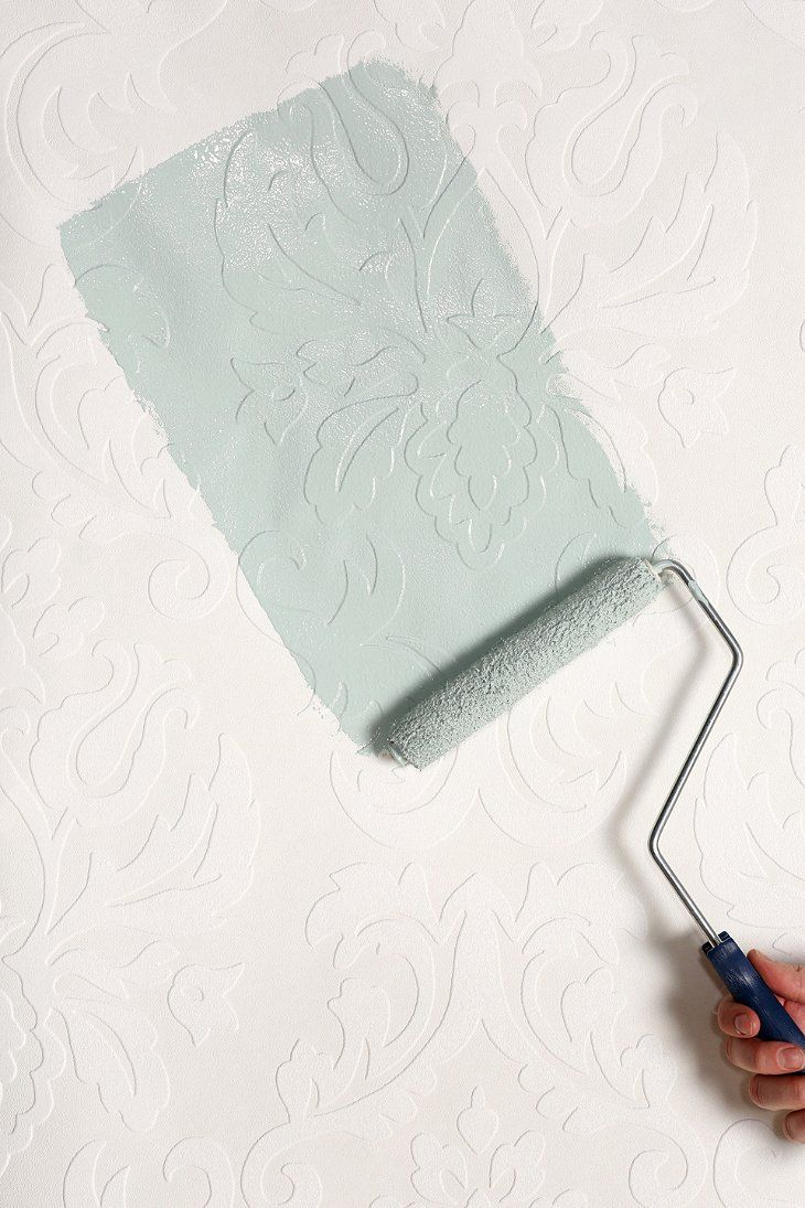 graham amp brown paintable wallpaper 2017 grasscloth wallpaper