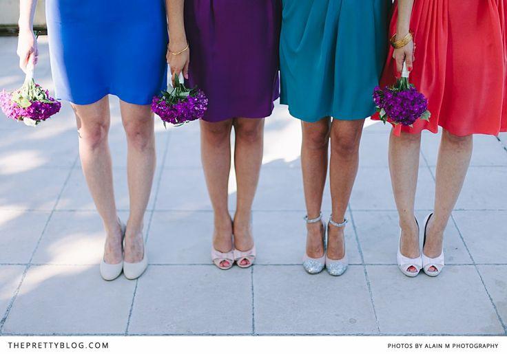 Alani Bridesmaid Dresses 61