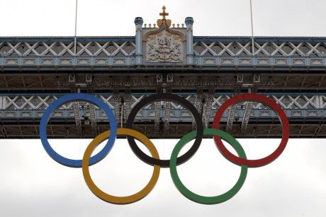 2012 summer olympic games london bridge google search