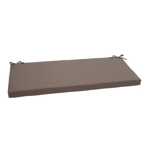 Bench Cushions Indoor Cheap picture on Bench Cushions Indoor Cheap439101032391076867 with Bench Cushions Indoor Cheap, sofa 5c4e29a7e67abbcc8613b61f2404b30a