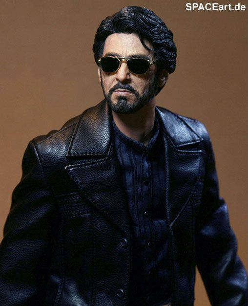 Carlitos way! :o   Al Pacino!   Pinterest Al Pacino