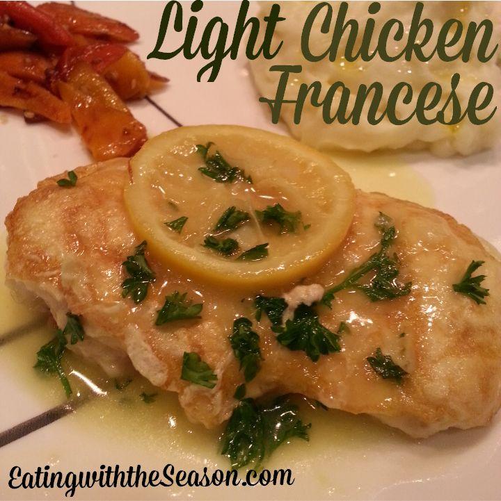 lightened up shrimp parmigiana hero lightened up lightened up magical ...