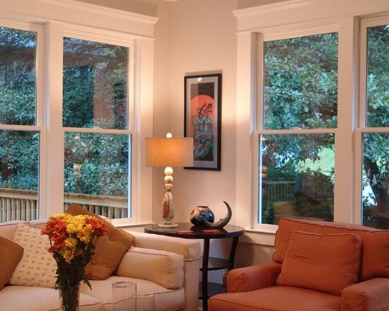 window trim design interior cedar shingle homes and