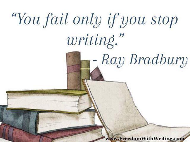 The Veldt by Ray Bradbury Full Text