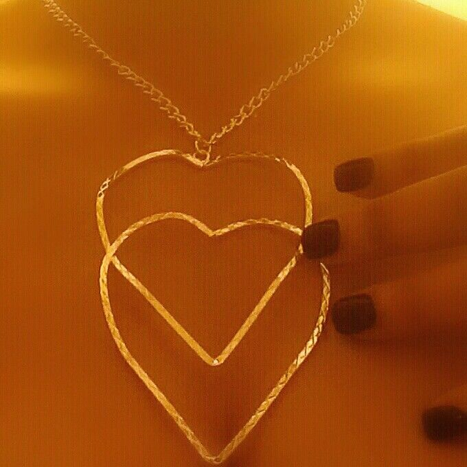 Two Hearts One Love Jewelry Chest Pinterest