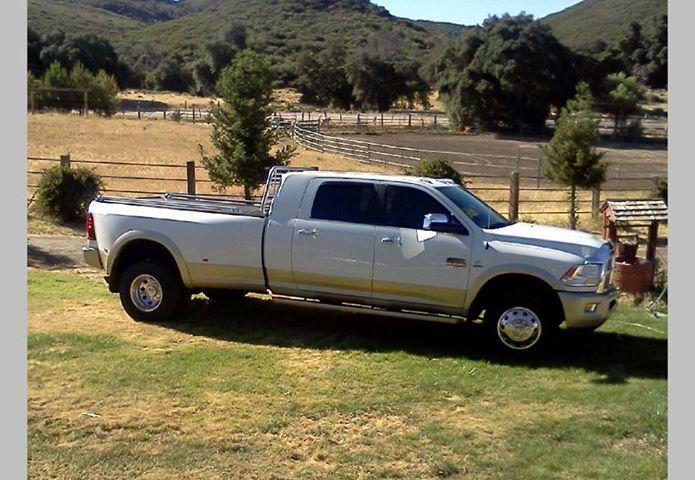 Dodge Truck   dodge ram trucks   Pinterest