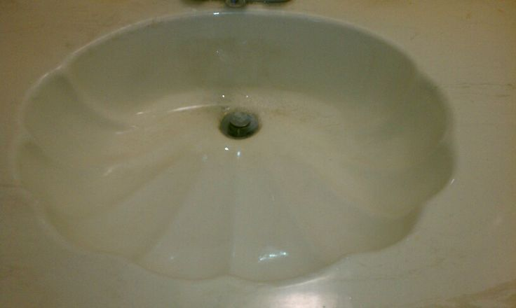 Shell Bathroom Sink : Sea Shell Shaped Sink Chateau Brazil Pinterest