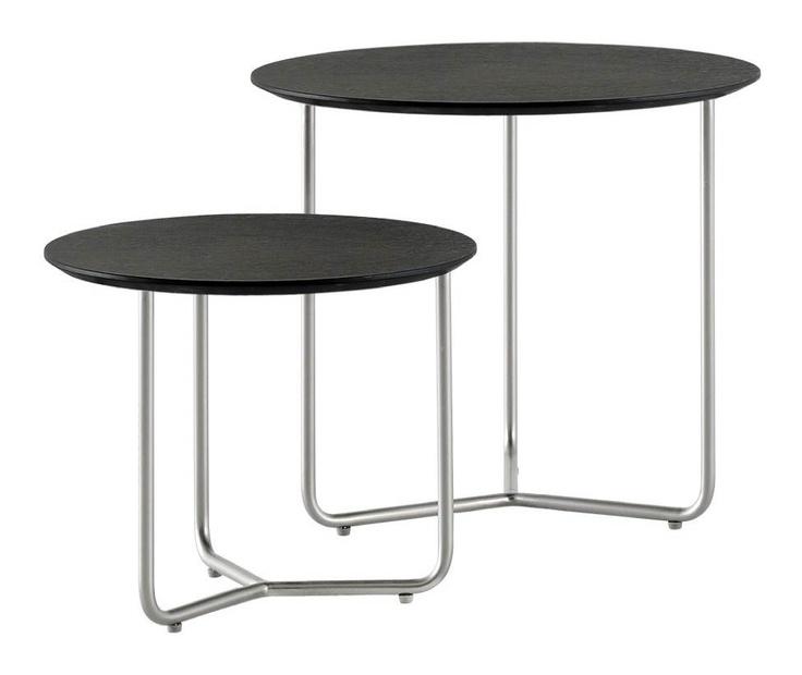 Boconcept Alba Side Table : Pin by Cortny Jackson on MiniApplelis Abode  Pinterest